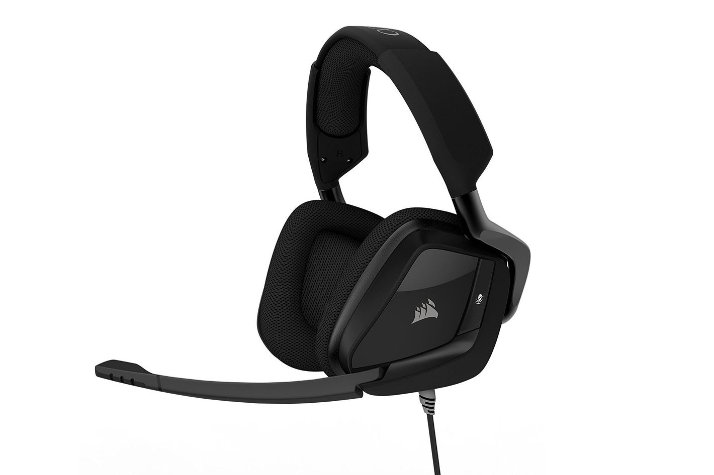 Corsair Void Pro Surround Gaming Headset
