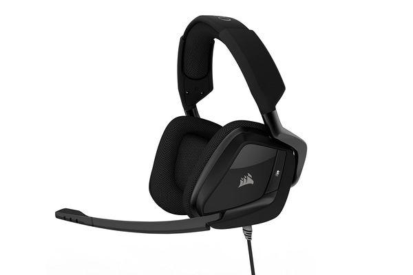 Corsair Void Pro Surround Gaming Headset