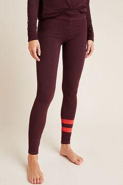 Sundry Deirdre Leggings