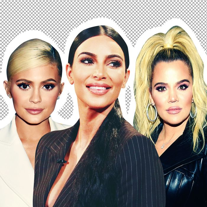 2d41717b8a3 How Many Kardashian Babies Will There Be In 2019