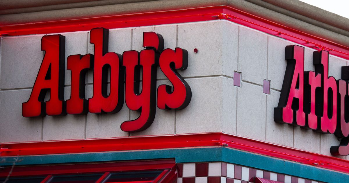 Arby's Warns It Has Suffered a Massive Security Breach