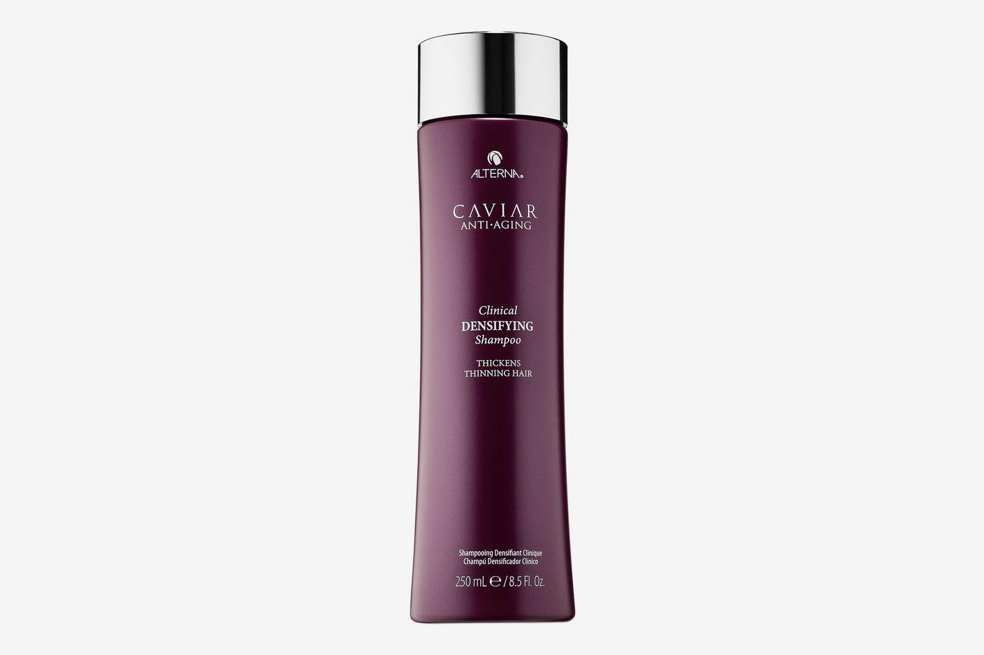Alterna Haircare Caviar Anti-Aging Clinical Densifying Shampoo