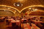 Grand Central Oyster Bar Closing for Renovation