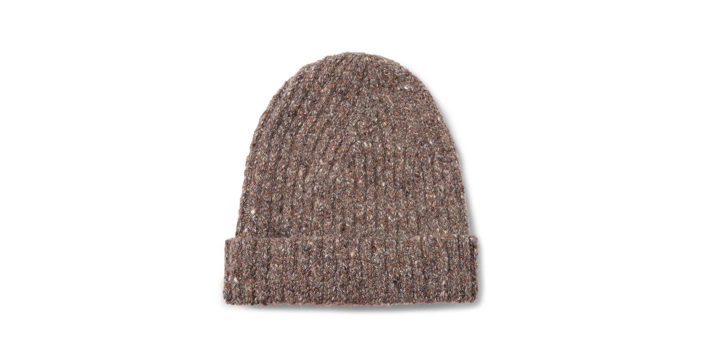 Inis Meain Hat