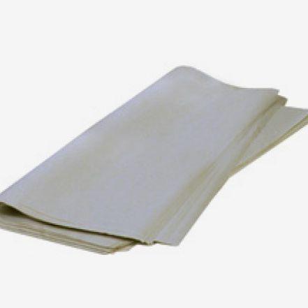 Unprinted Newsprint Bulk sold by/LB