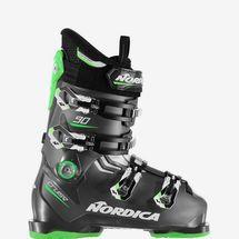 Nordica Cruise 90 Ski Boots - Men's