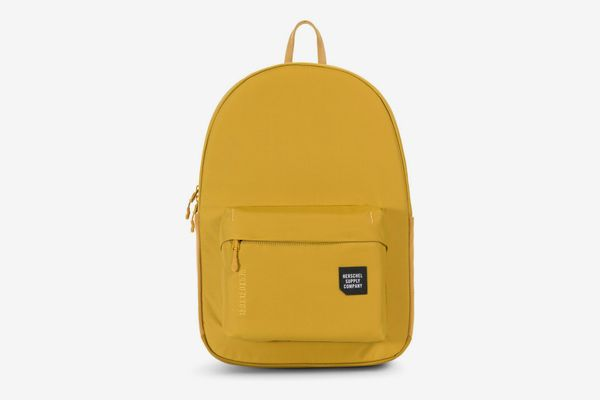 Herschel Rundle Trail Backpack
