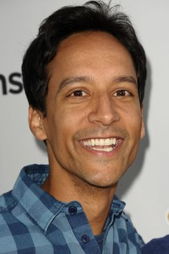 LOS ANGELES, CA - AUGUST 01:  Actor Danny Pudi attends NBC's 2011 TCA summer press tour at The Bazaar at the SLS Hotel on August 1, 2011 in Los Angeles, California.  (Photo by Jason LaVeris/FilmMagic)