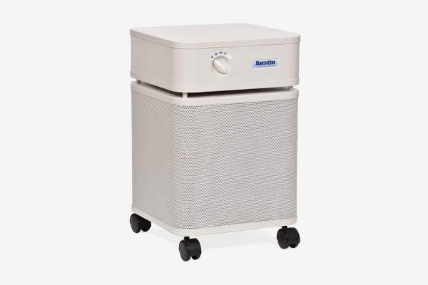 Austin Air Allergy Machine Standard Air Purifier