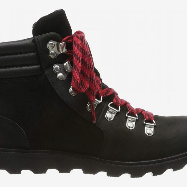 Sorel Ainsley Conquest Boot