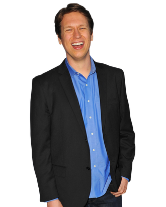Actor Pete Holmes attends TNT's 25th Anniversary Partyat The Beverly Hilton Hotel on July 24, 2013 in Beverly Hills, California.