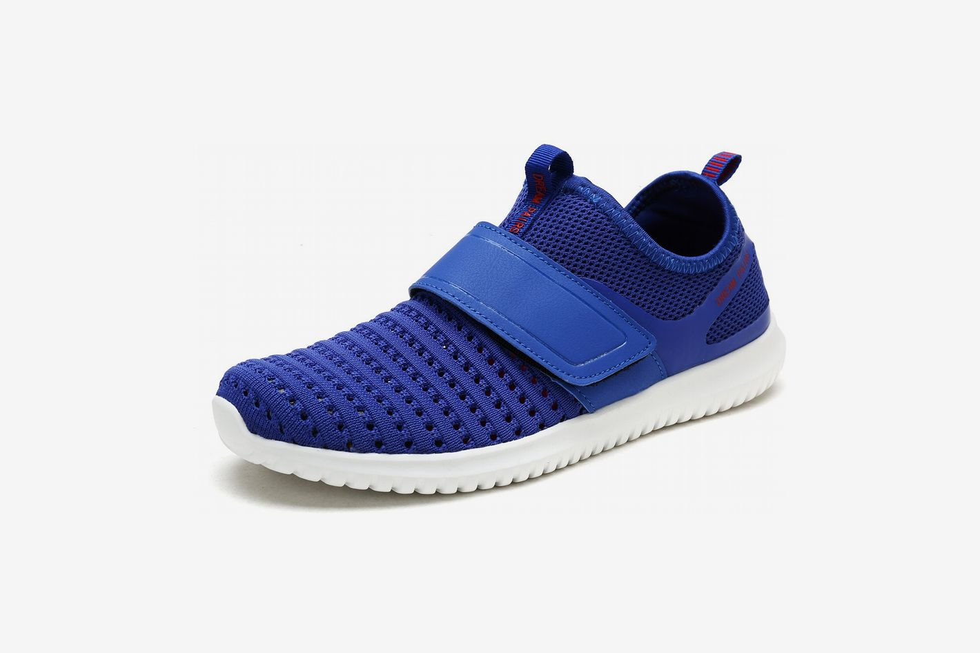 DREAM PAIRS Men's Slip On Athletic Water Shoes