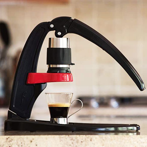 50 Best Gifts For Coffee Lovers 2021 The Strategist New York Magazine