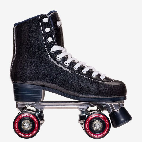 Impala Quad Skate, Midnight