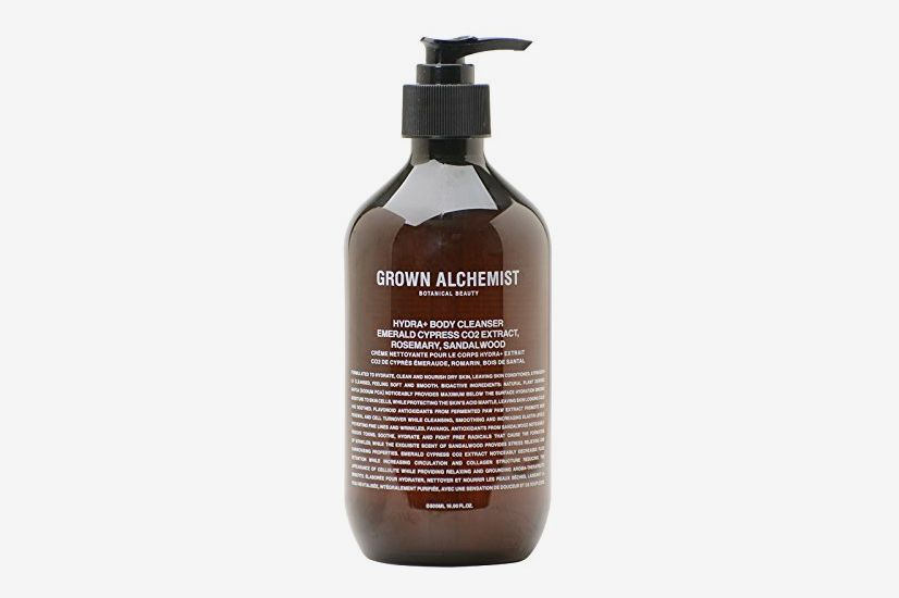 Grown Alchemist Hydra Body Cleanser