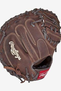 Rawlings Player Preferred Baseball/Softball Glove Series