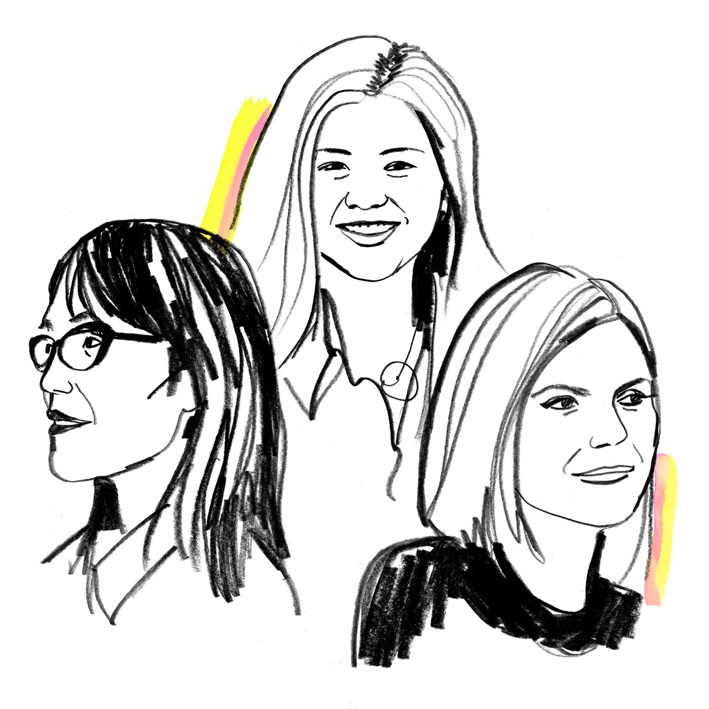 How 4 of America's Busiest Women Get It Done