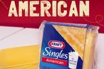 Kraft Removes Artificial Preservatives From Singles