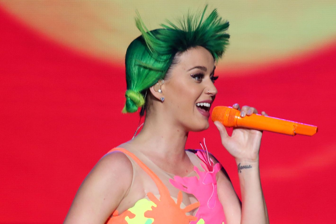 Katy perry and the fear of a female planet m4hsunfo