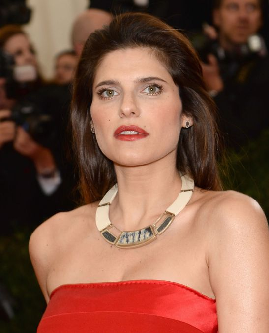 Photo 13 from Lake Bell