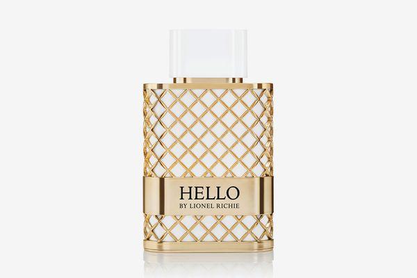 HELLO by Lionel Richie Eau de Parfum
