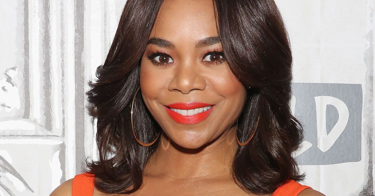 Build Presents Regina Hall And Jada Pinkett Smith Discussing
