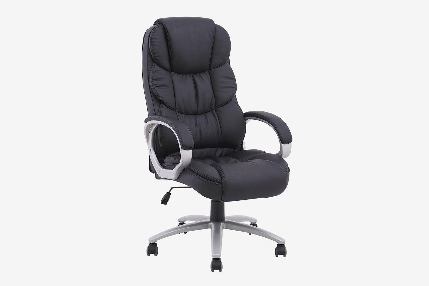 16 Best Office Chairs And Home-Office Chairs