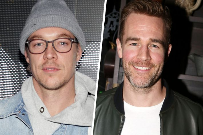 'What Would Diplo Do?' To Air On Viceland