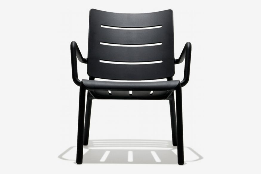 Industry West Outo Lounge Chair