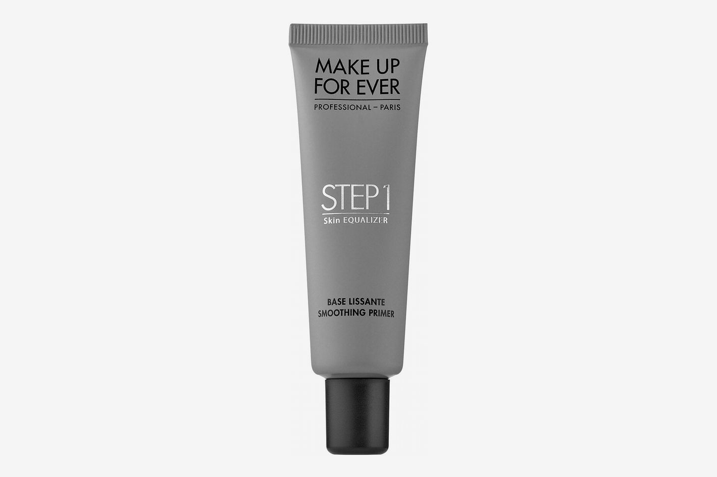 Make Up For Ever Step 1 Equalizing Primer