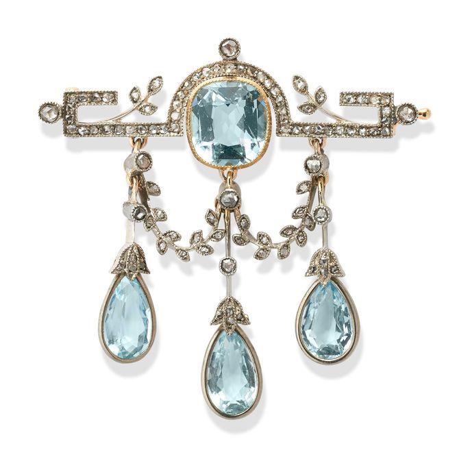 Jewelry Design best undergrad political science