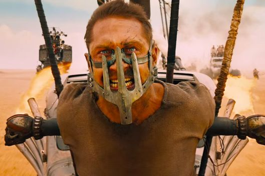 6 crazy cool mad max fury road stories vulture