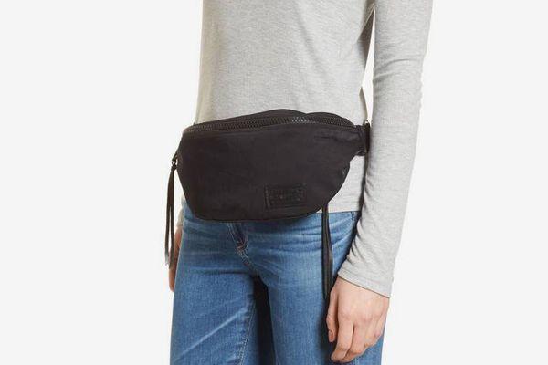 Nylon Belt Bag REBECCA MINKOFF