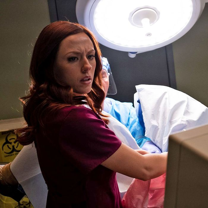 Flix Movie Theater >> 'Unplanned' Is a Movie That Could Get Someone Killed