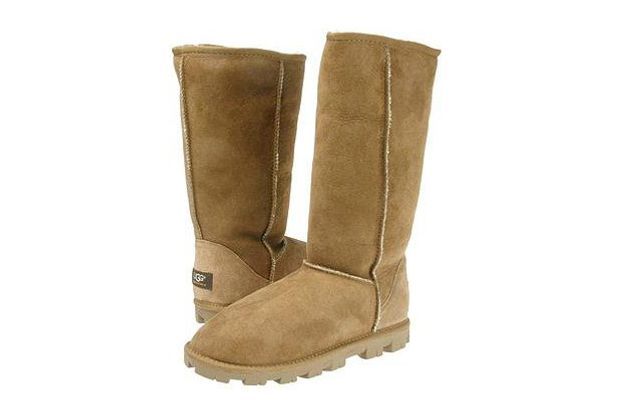 UGG Essential Tall Boots