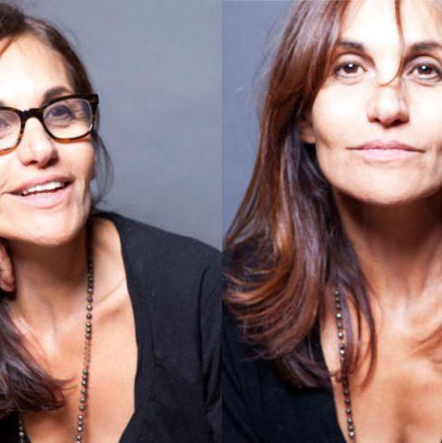 Lorraine Kirke.