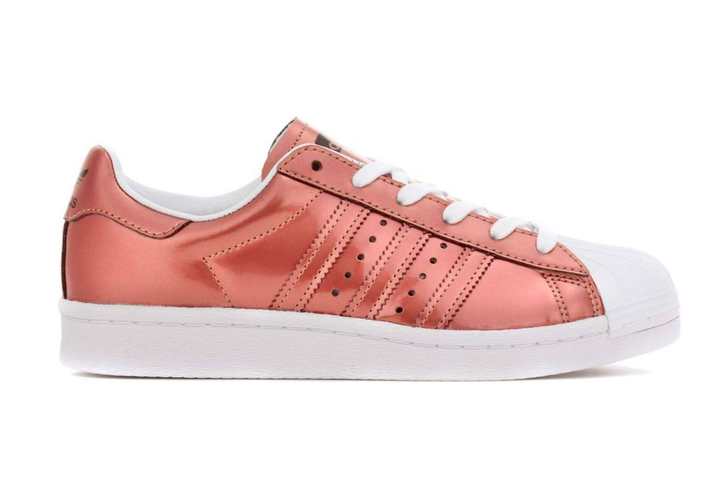 Adidas Originals Superstar Boost Sneakers