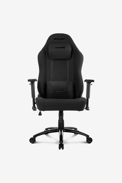 AKRacing Office Ergonomic Computer Chair