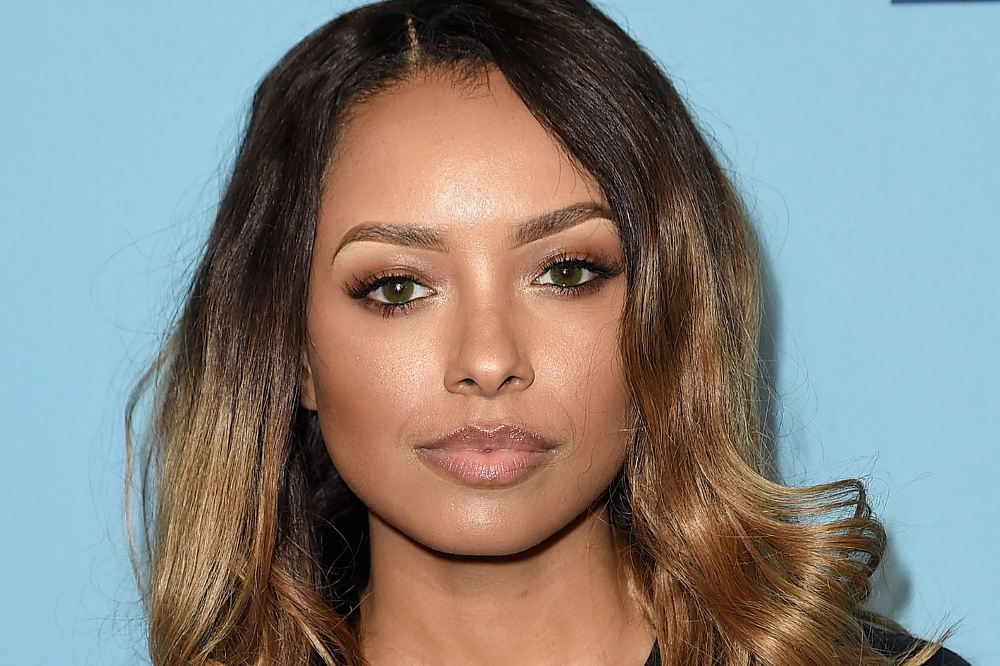 Images Kat Graham nude photos 2019