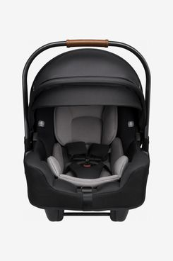 Nuna Pipa Rx Infant Car Seat and Base