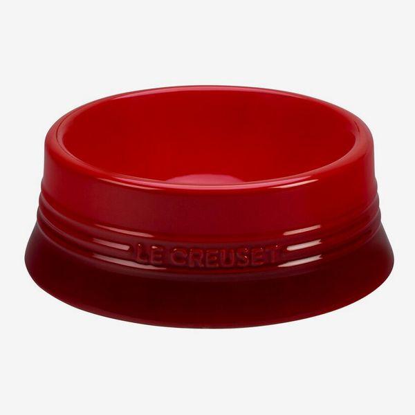 Le Creuset Pet Bowl/Dish