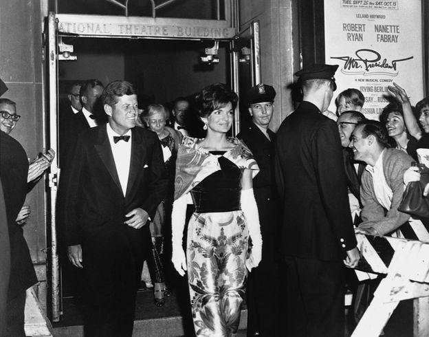 Photo 50 from September 25, 1962