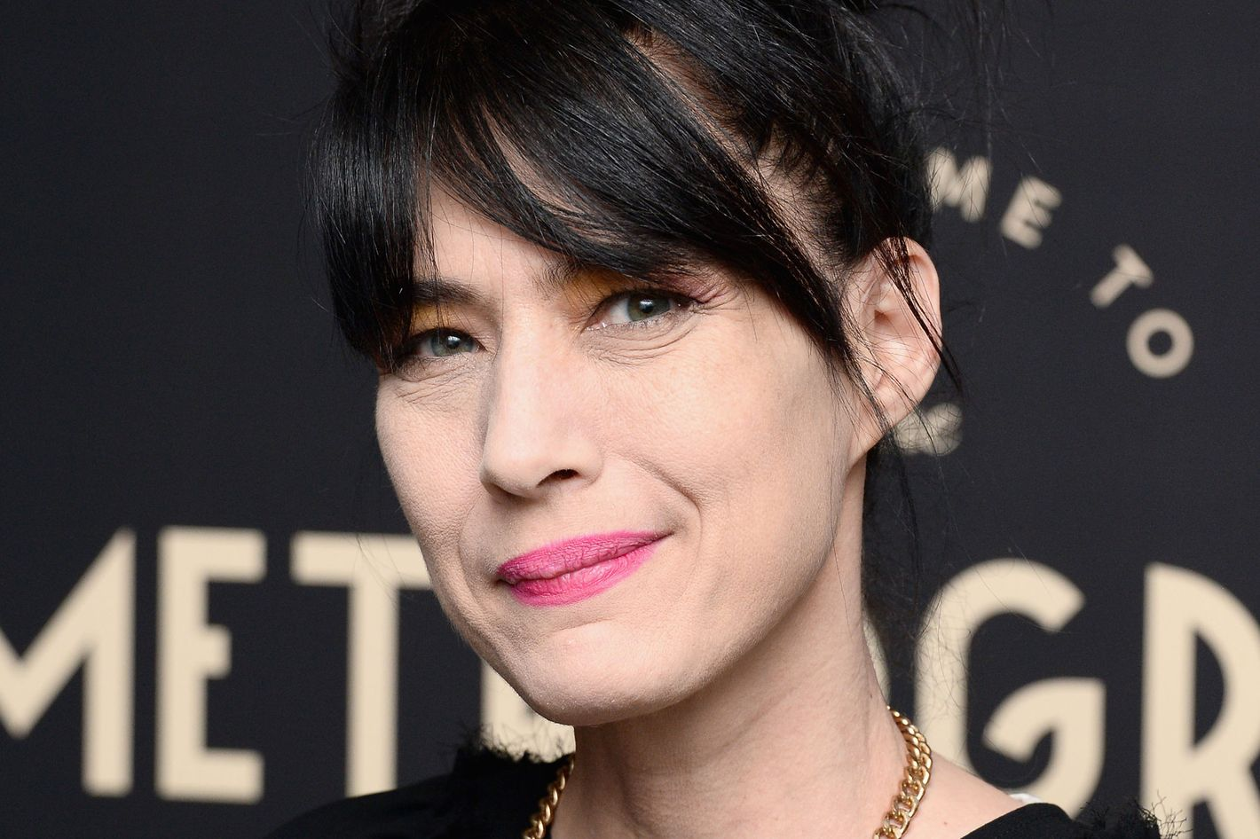 Kathleen Hanna on Becoming a Brand and the Julie Ruin's ...