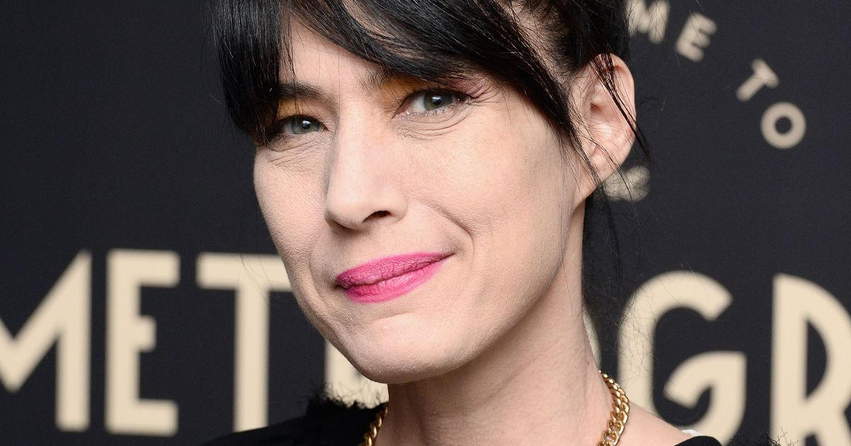 Kathleen Hanna on Becoming a Brand and the Julie Ruinu2019s ...