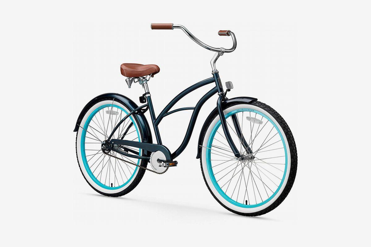 6 Best Cruiser Bikes 2019 The