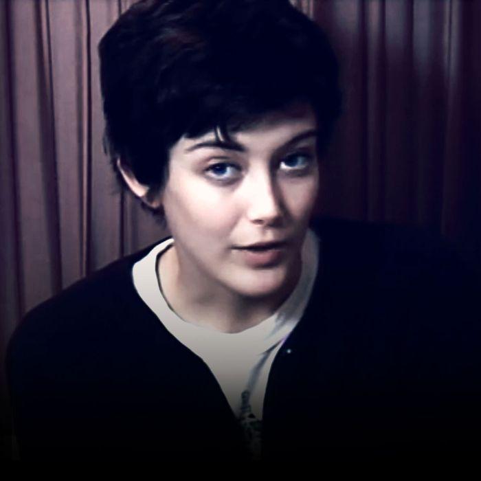 Elyse Sewell
