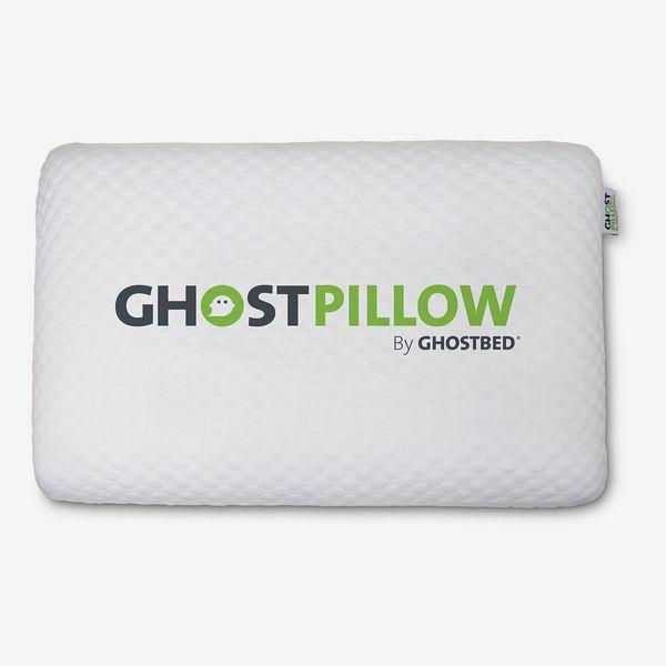 GhostPillow