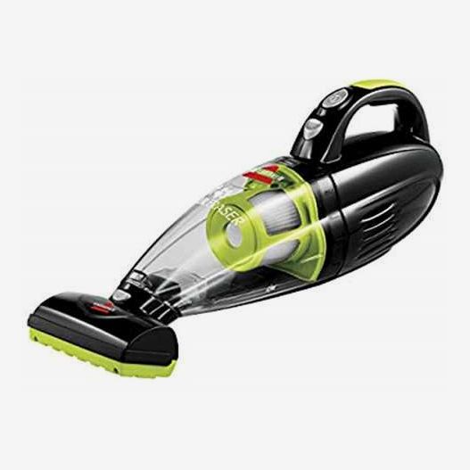Bissell Pet Hair Eraser Cordless Pet Vacuum