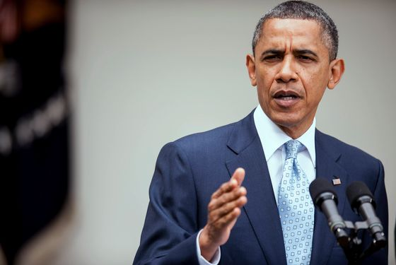 http://pixel.nymag.com/imgs/daily/intel/2012/06/15/15-obama-speaking.o.jpg/a_560x375.jpg