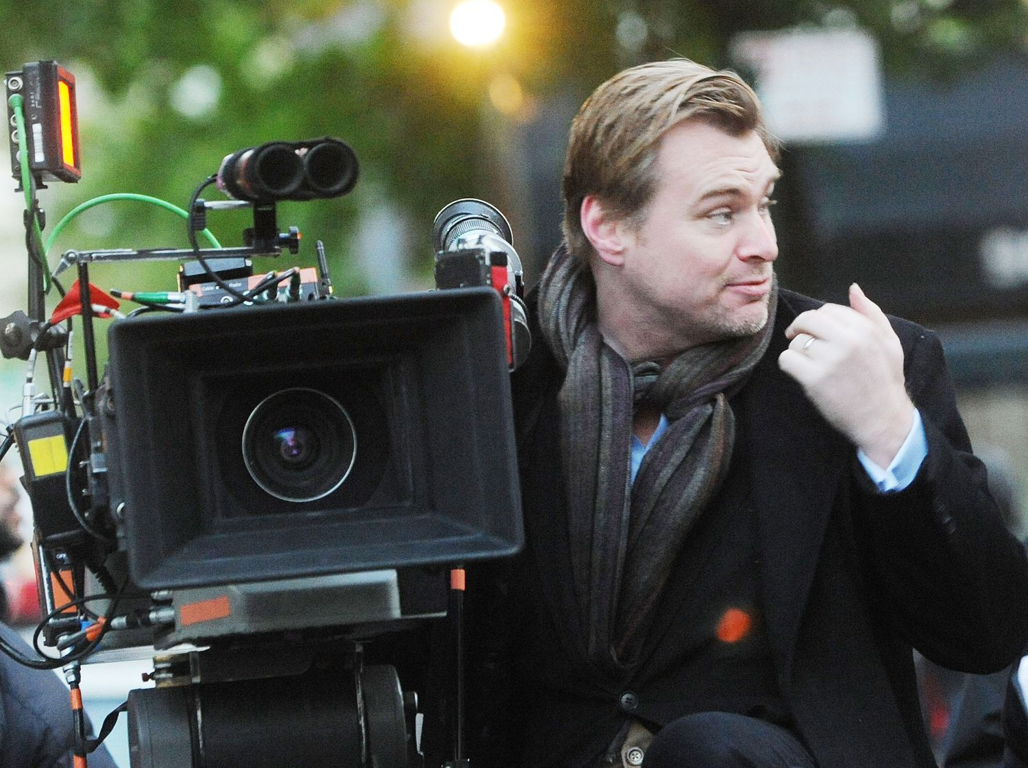christopher nolan batmanchristopher nolan films, christopher nolan movies, christopher nolan filmleri, christopher nolan wiki, christopher nolan net worth, christopher nolan batman, christopher nolan young, christopher nolan фильмы, christopher nolan vk, christopher nolan quotes, christopher nolan instagram, christopher nolan oscar, christopher nolan gif, christopher nolan interview, christopher nolan wikipedia, christopher nolan 2016, christopher nolan anime, christopher nolan james bond, christopher nolan tumblr, christopher nolan scripts